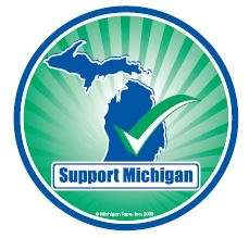Support Michigan