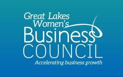 ATL's CEO Elected to the Great Lakes Women's Business Council Board of Directors